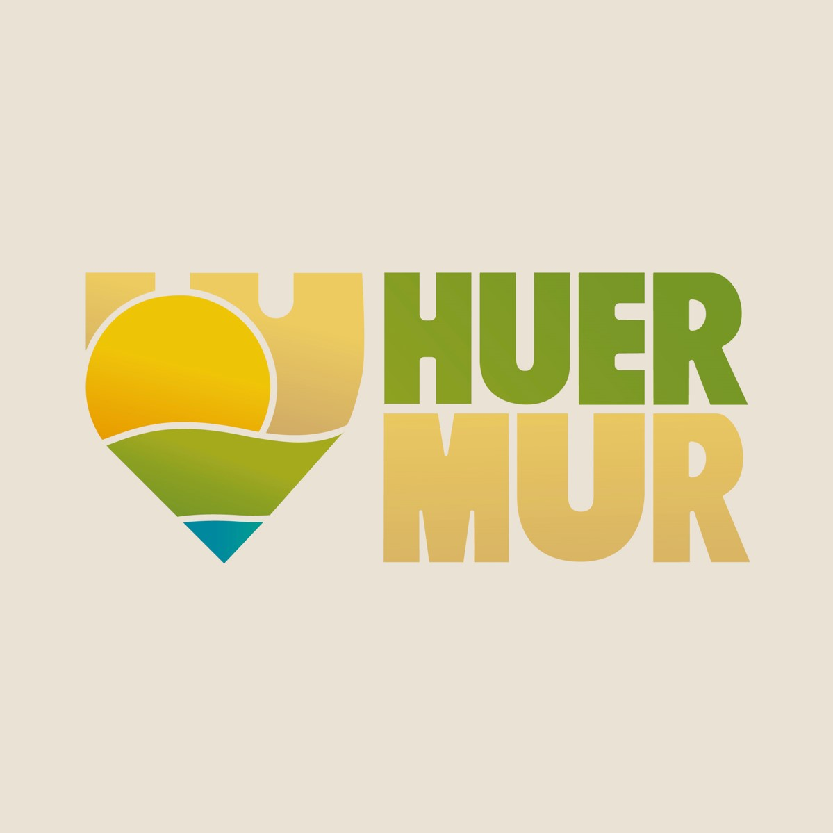 HUERMUR