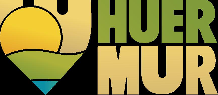 HUERMUR